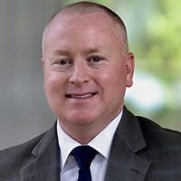 attorney-_0008_william-barfield