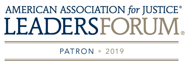 LF-Patron-2019