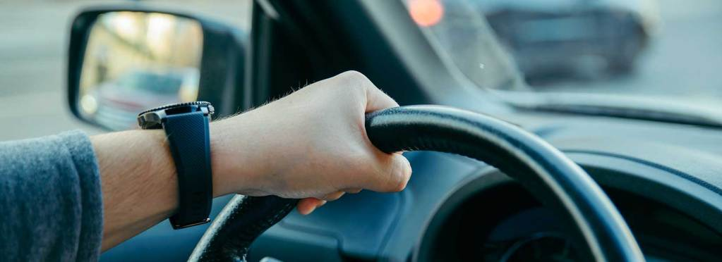 5 Most Common Types of Car Accidents Houston Auto Accident Attorney