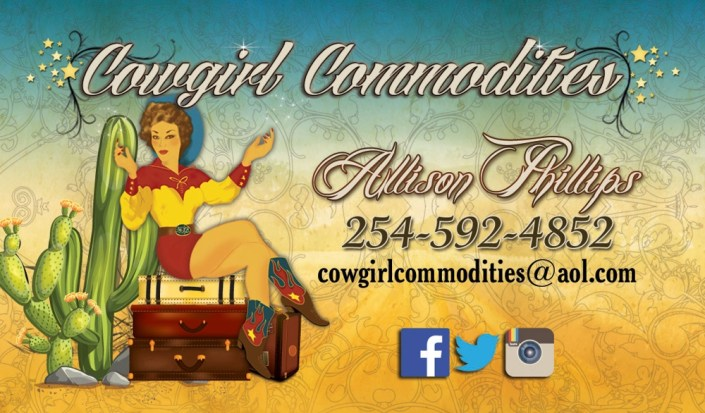 cowgirl-commodities-card-front