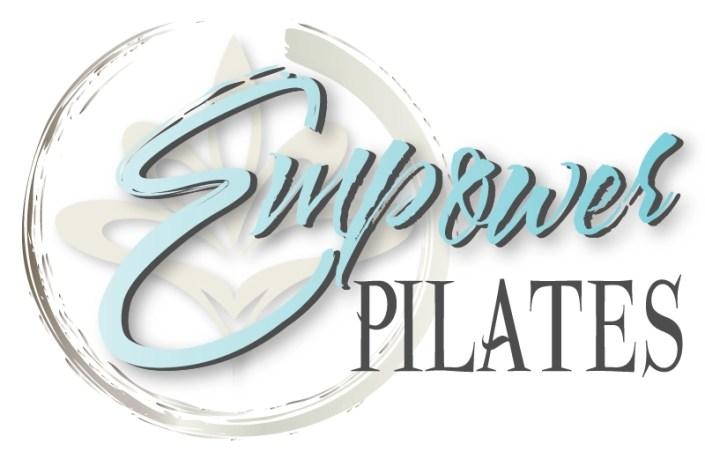 empower-pilates-light