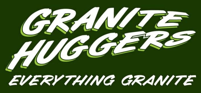 granite-huggers