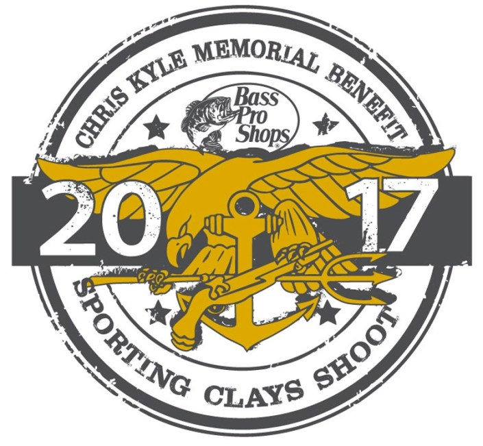 CKMB sporting clays