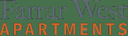 Farrar West Logo