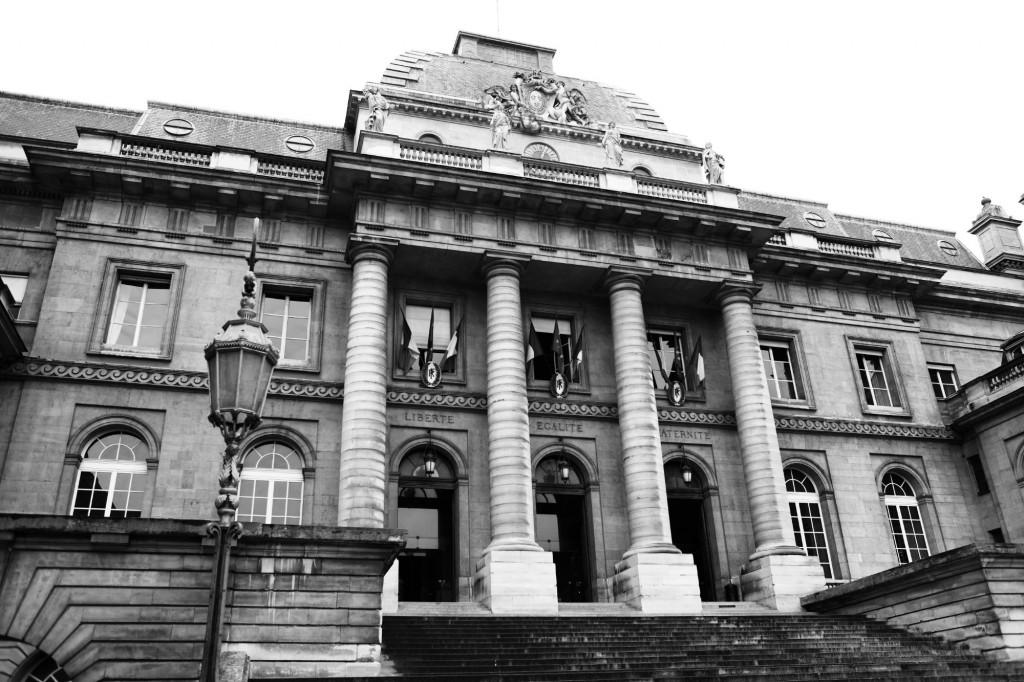 Ordonnance De Renvoi Devant Le Tribunal Correctionnel