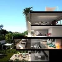 Vila Madalena vai ganhar o Edifício Corujas