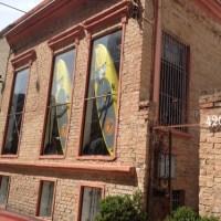 Windriders: loja de Surf, Kite, SUP e Wind é inaugurada em São Paulo por família campeã mundial