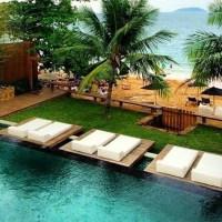 """TW Guaimbê: o mais novo hotel com conceito """"guesthouse"""" de Ilhabela"""