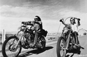 Easy Rider 03
