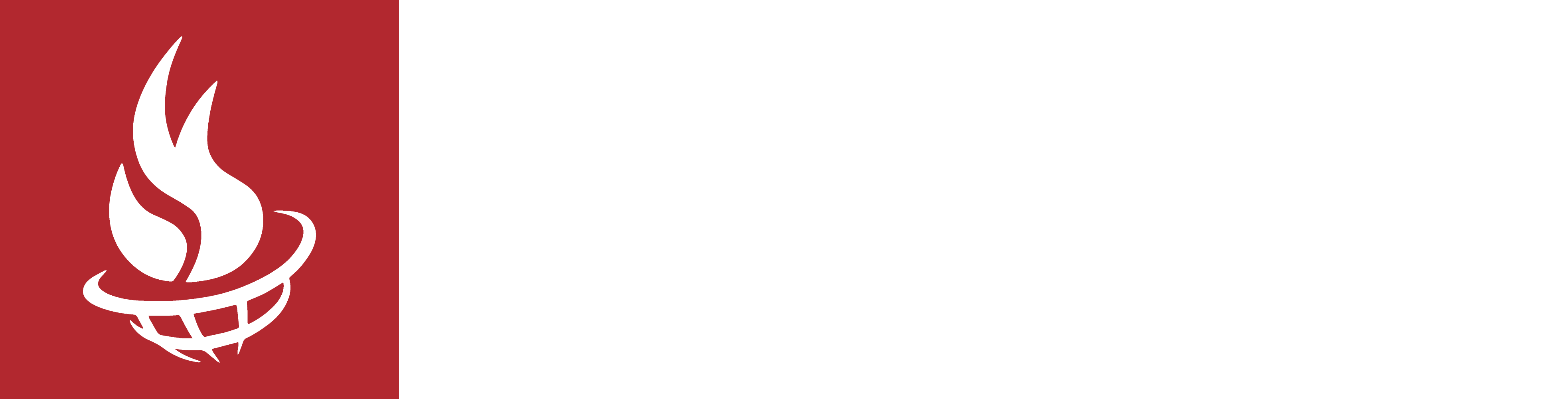 Missionary Church East Central Region | Dedicated to Partnering with the Church in Ohio to Represent the Gospel of Jesus to Every Man, Woman, and Child