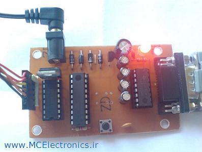 www.mcelectronics.ir