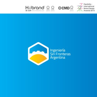 Ingeniería Sin Fronteras Argentina - Engineering Without Borders Argentina