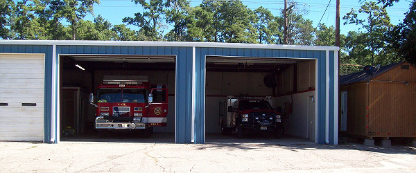 mcesd9 stations - station 87