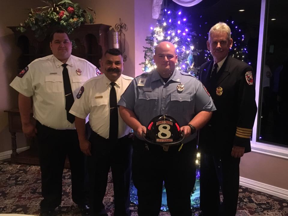 mcesd9 christmas banquet (lt leal)