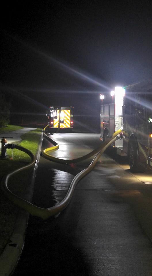 mcesd9 night pump ops sta. 86
