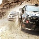 DiRT-Rally-arrive-sur-Steam