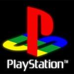 TOP-10-les-plus-belles-OST-de-la-PlayStation