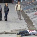 Fear the Walking Dead de nouvelles photos de promo vignette