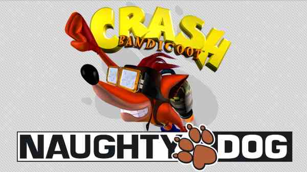 Crash Bandicoot de retour sur PS4 en 2016 ? | Ma Chaîne ...