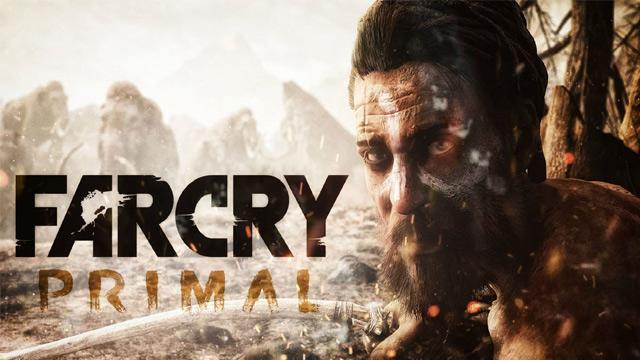Far Cry Primal: excellente nouvelle pour le jeu d'Ubisoft sur PS4 et Xbox One!