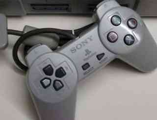 PlayStation: les 10 plus belles musiques des jeux PS1