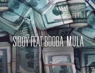 Booba Siboy