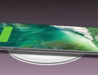 iphone-8-aura-une-molette-apple-watch-au-lieu-dun-bouton-home-petite