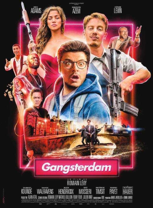 gangsterdam-affiche-hd-def