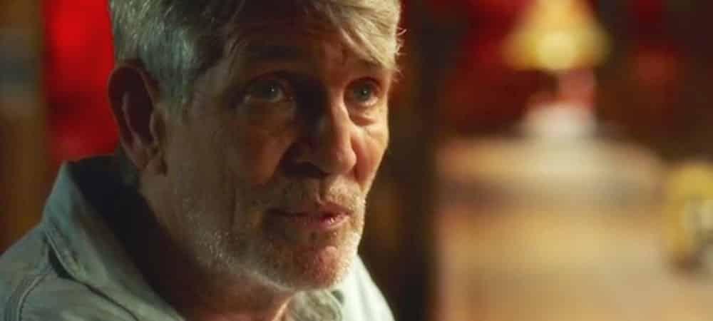 Grey's Anatomy saison 13: Le père de Jackson fait son retour dans la série ?