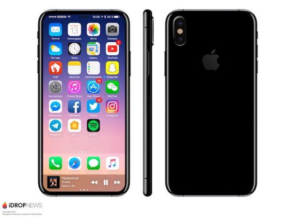 iphone-8-touch-id-deux-concepts-du-mobile-dapple-fuitent-sur-la-toile-3