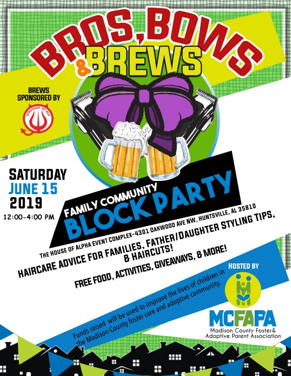 BBB Block Party Flyer.jpg
