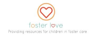 fosterlove