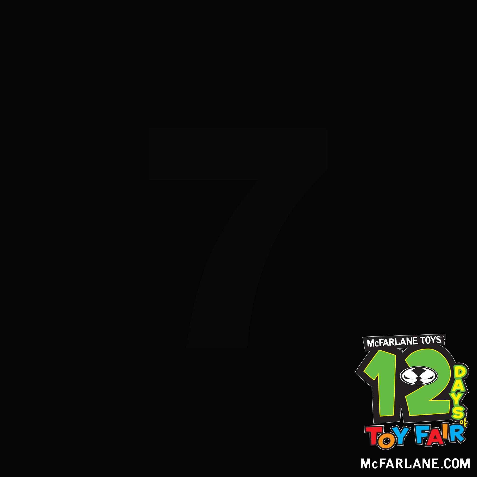 nytf-12-day-teaser