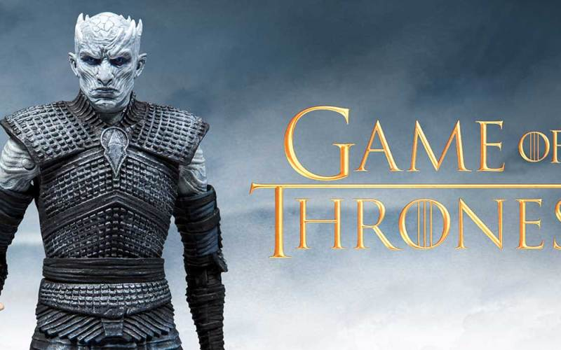 game-of-thrones-tv-shows-poster