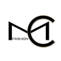 MC Fashion Store