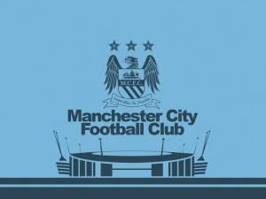 Leicester Away 13.12.14