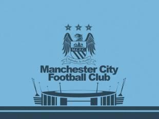 City v Southampton 2