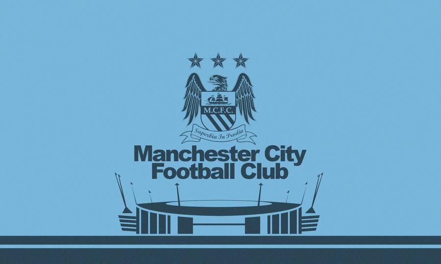 Team Prediction - Manchester City v Arsenal 08-05-16