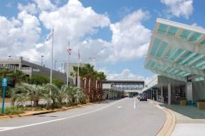 Pensacola_Front_Terminal_2011