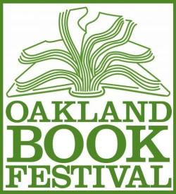 oaklandbookfestlogolg