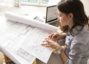 Office_Design_Space_Planning