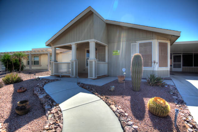 McGavin Ranch Homes for sale, 55+ Active Adult Living