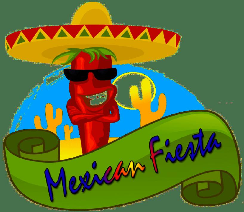 Spanish Fiesta Tour