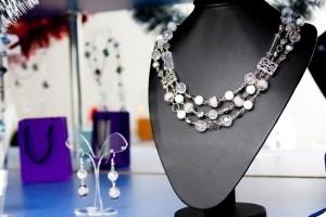 local jewelers
