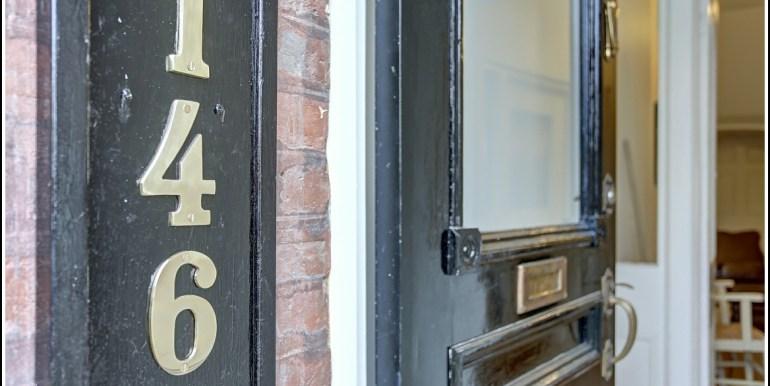 03 Front Door