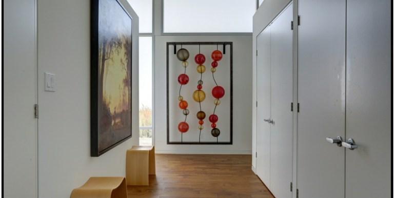 7 1 Foyer