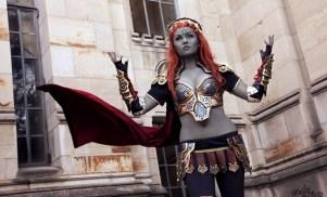 cosplay-legend-of-zelda-ganondorf-02a__banner-auto-cropping
