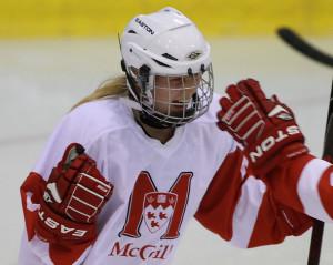 Oles tallied 36 points this season. (doylehockeydev.com)