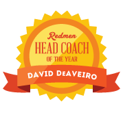 redmen-head-coach