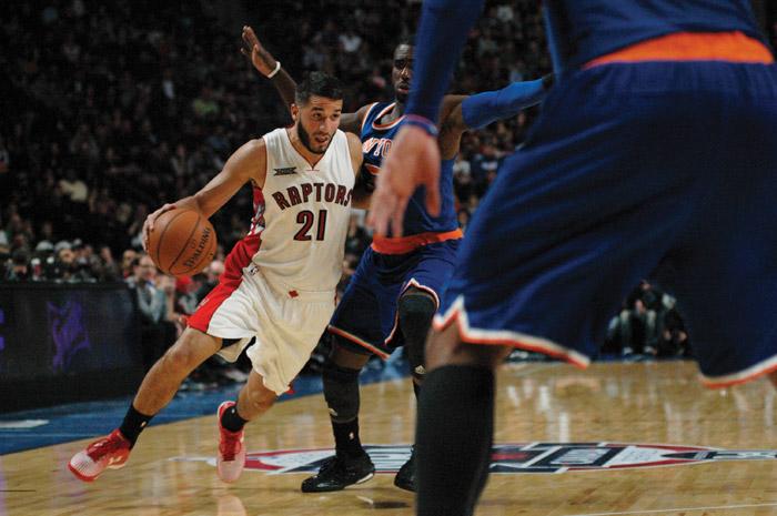 NBA7_remilui_online